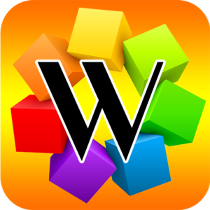 WallpapersMania Icon